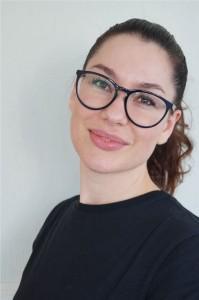 Mandy-Buchsbaum_web