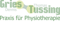 Praxis für Physiotherapie Gries und Tussing | Bad Kreuznach | Gerbach